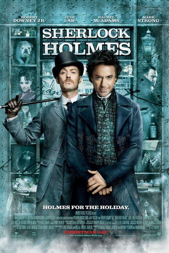 sherlock-holmes-robert-downey-jr-poster1