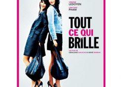 5935475848_Tout-ce-qui-brille1
