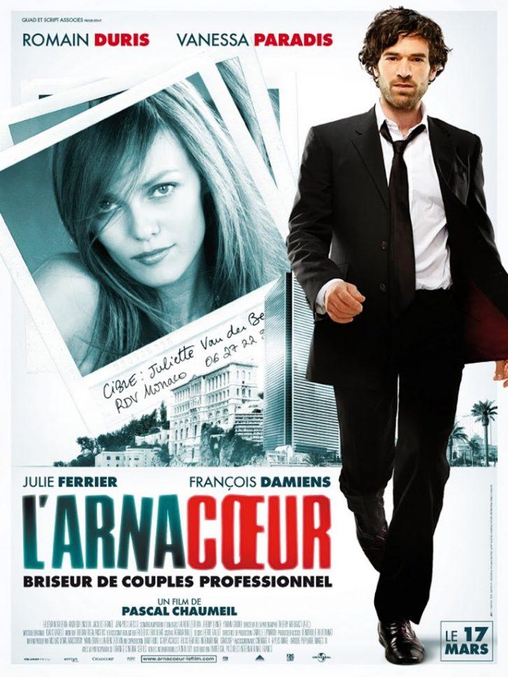 affiche-arnacoeur1