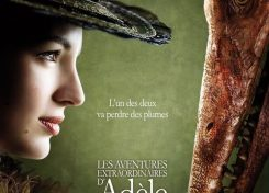 Adele_affiche1