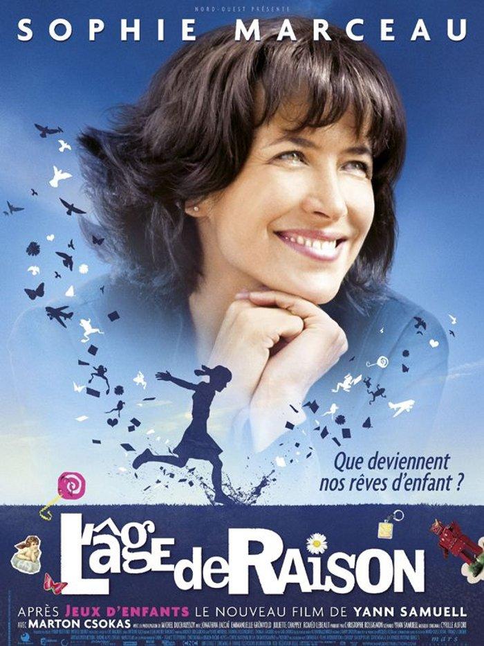 L_age_de_raison_grande1