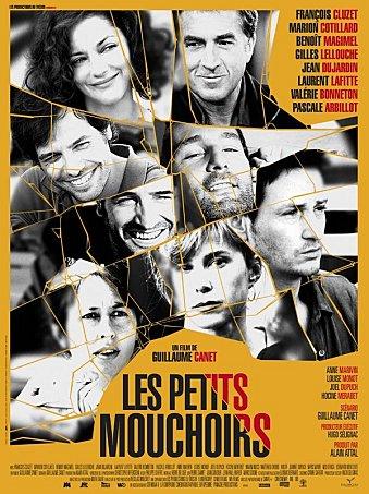 les_petits_mouchoirs