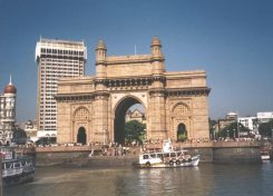bombay-mumbai1