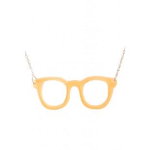 sautoir-lunettes-oranges1