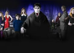 dark-shadows-banner