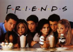 Friends-tv-show-1-1