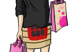 avatar-charlotte