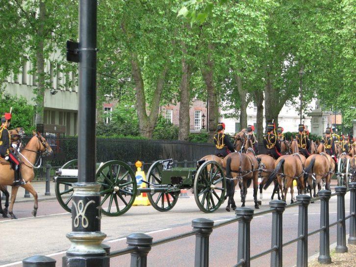 2013-JUIN-LONDRES-0591
