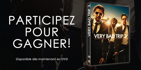 HO3-FR-DVD-PROMO600