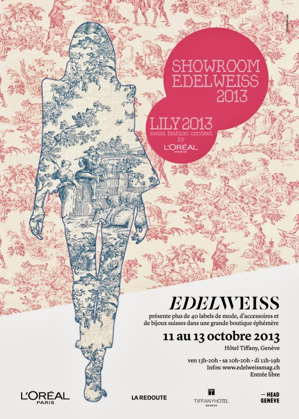 showroom_edelweiss-geneve