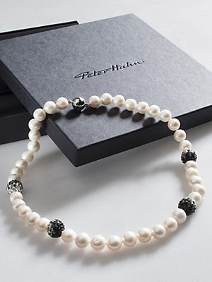 huhn-pearls-le-collier-blanc-noir-366179_CAT_M_151013_152222