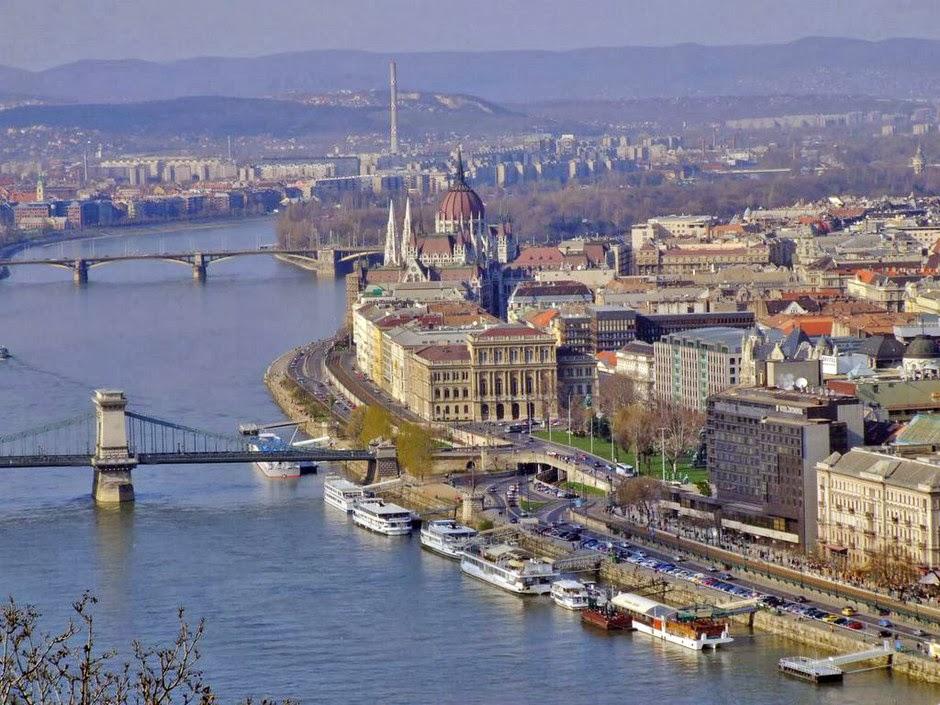 budapest_940x7051