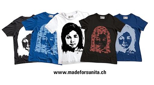 tdh_t-shirt03_web