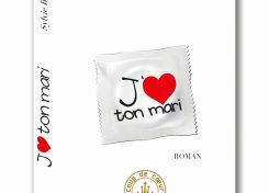 couv2Dj-aimetonmariFM-2