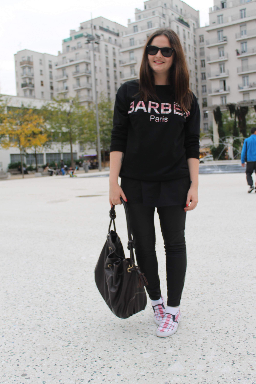 barbes11