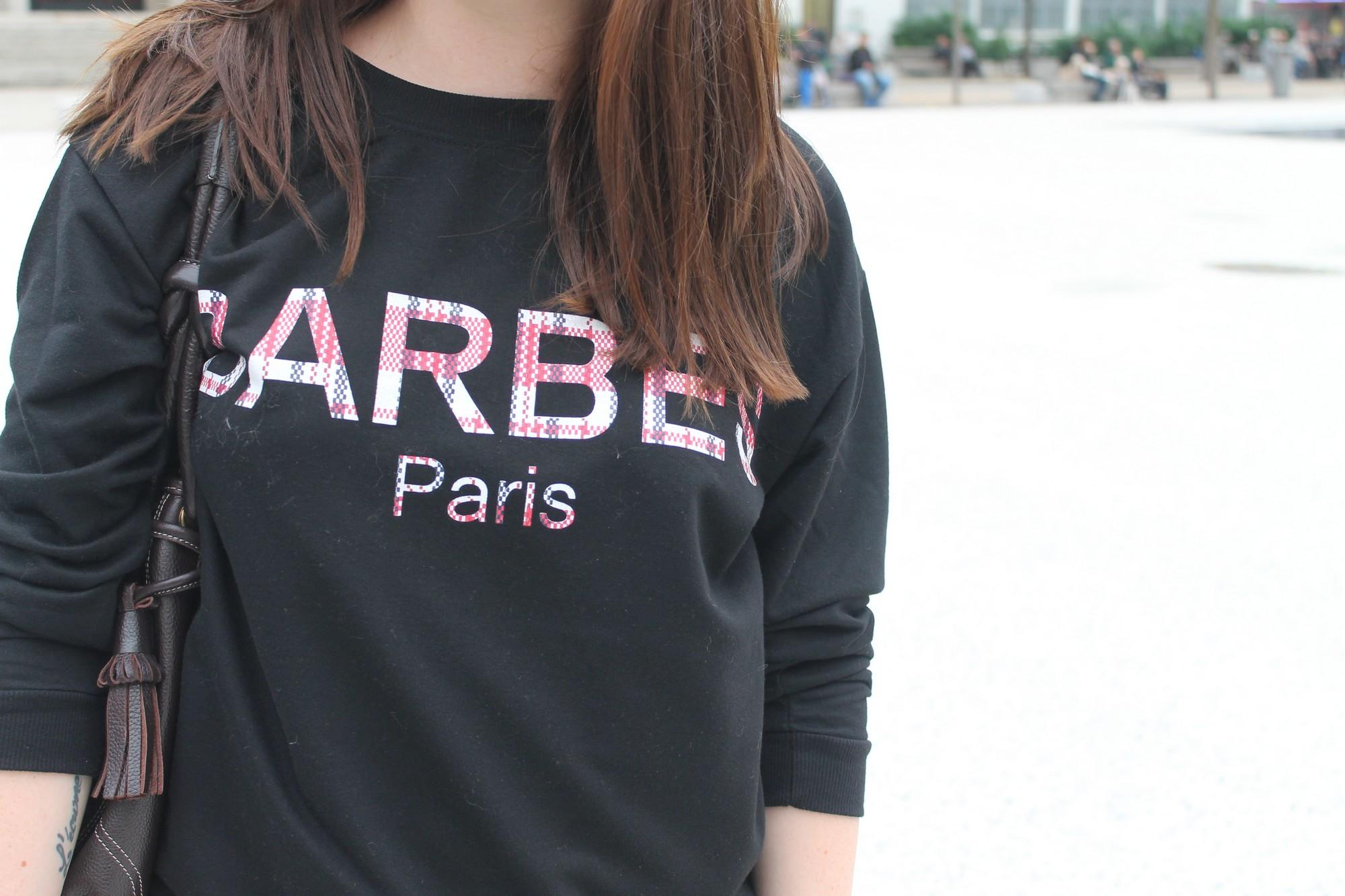 barbes3