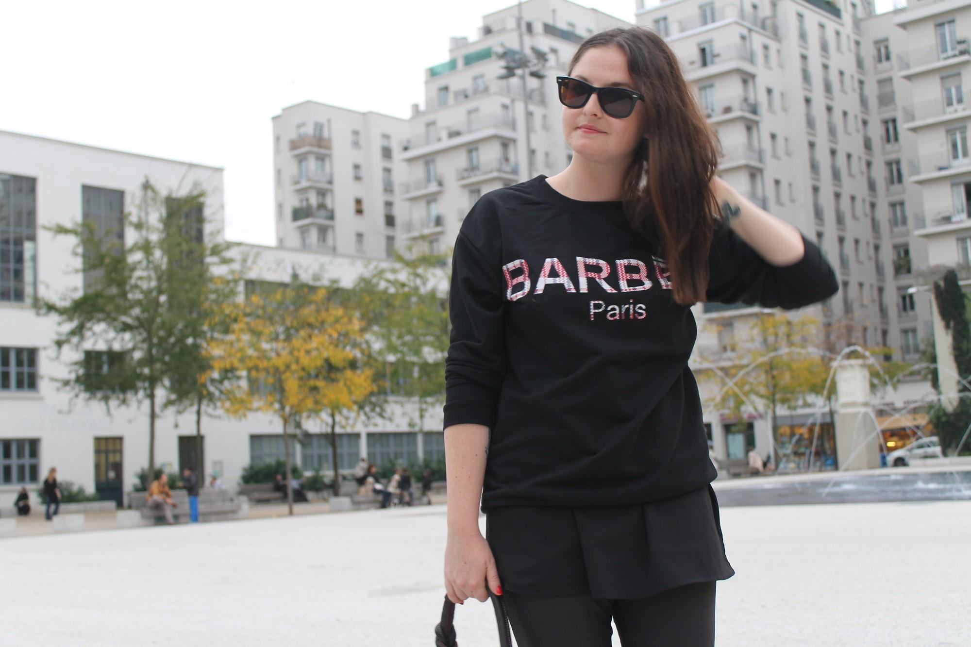 barbes9