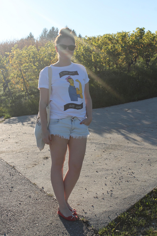 teeshirt12