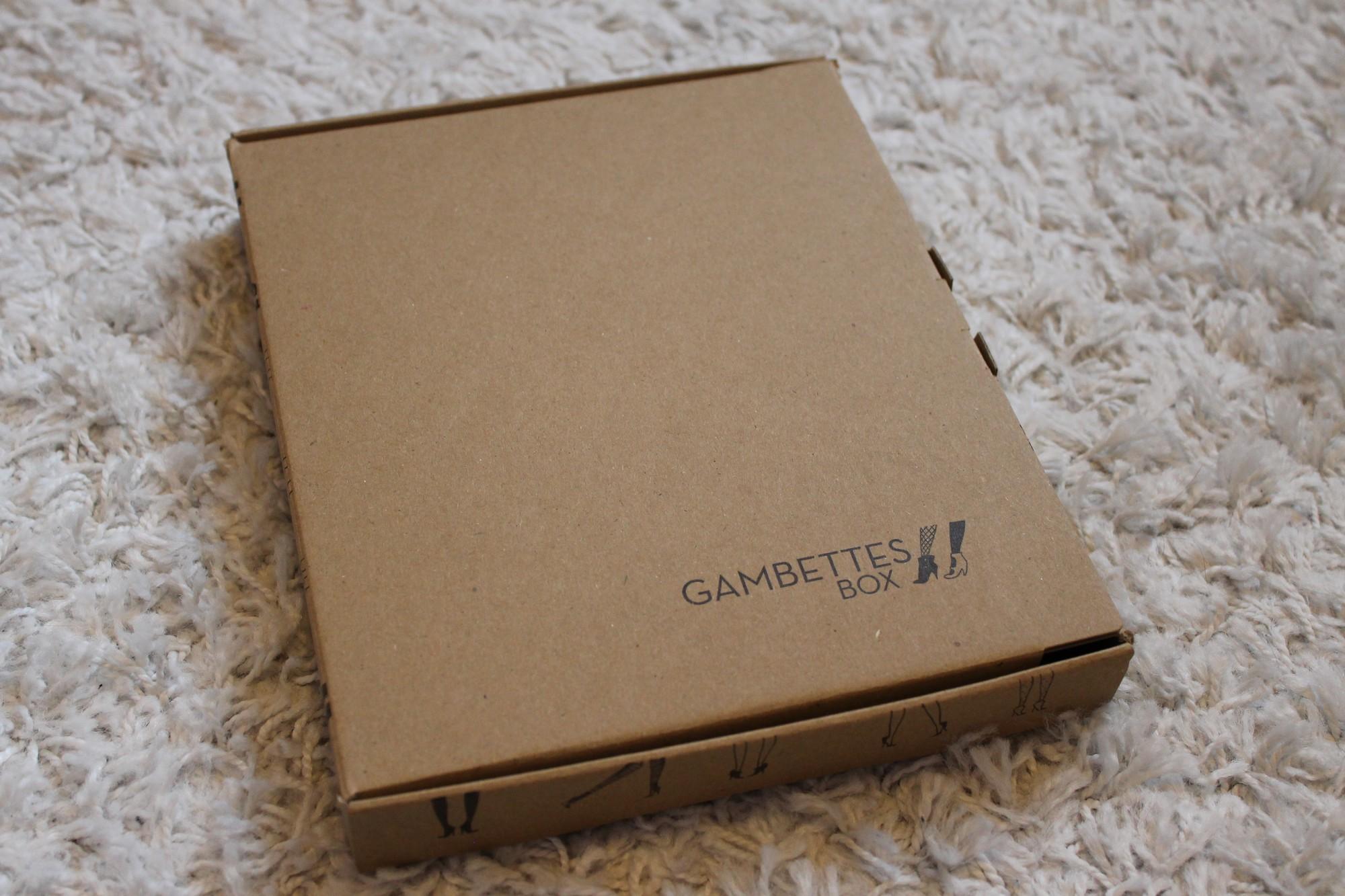 gambettebox3
