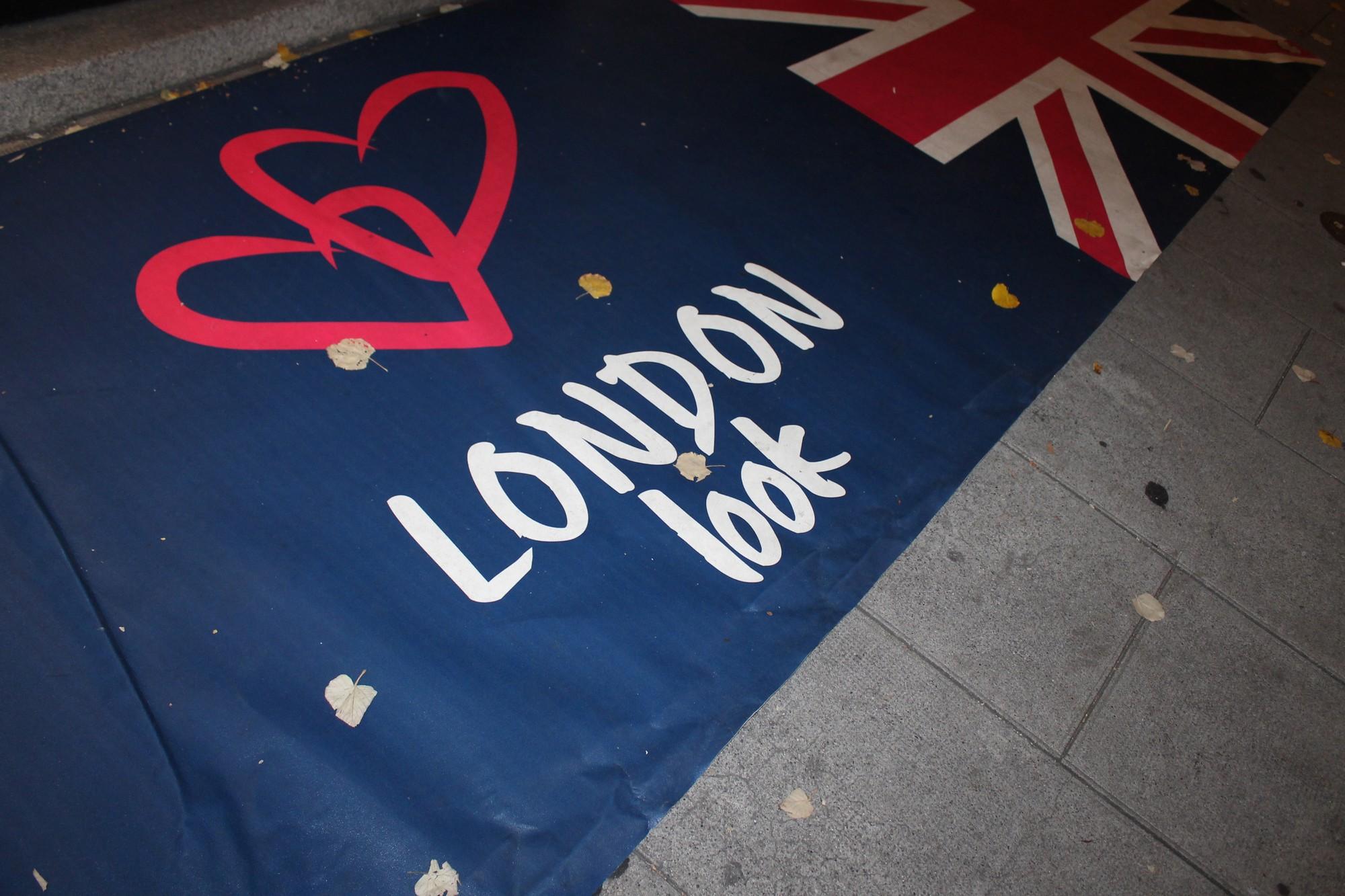 londonlook13