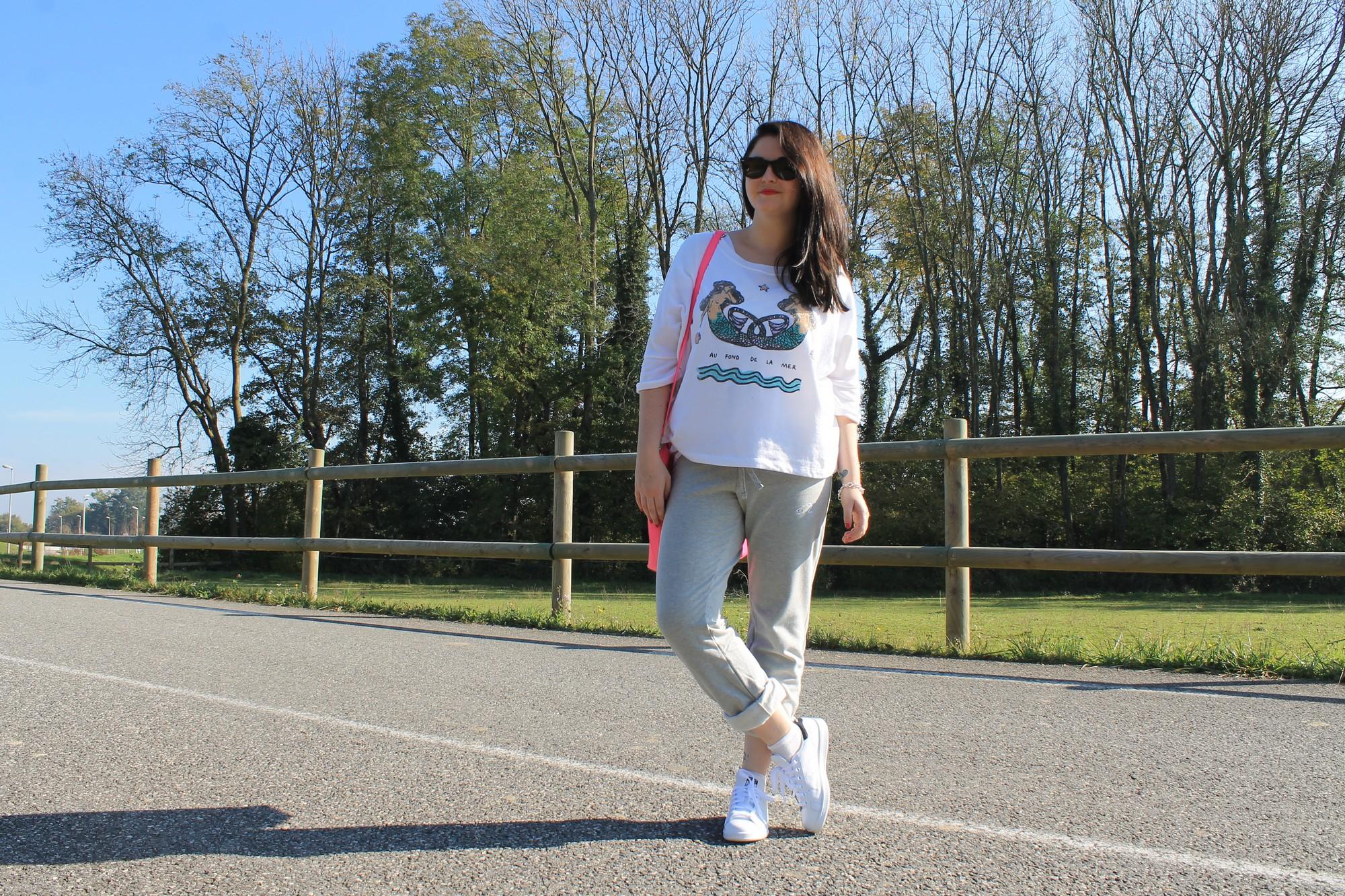 streetwear5