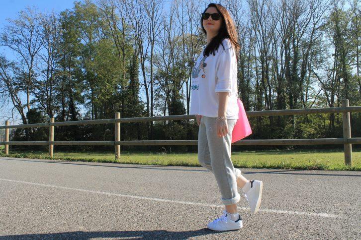 streetwear7
