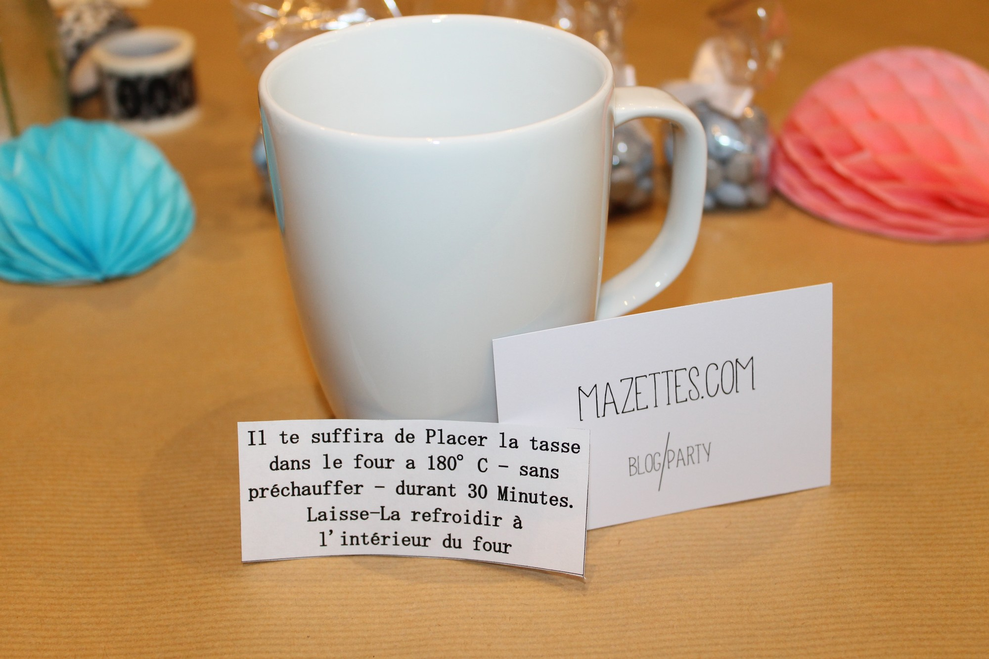 teatime7