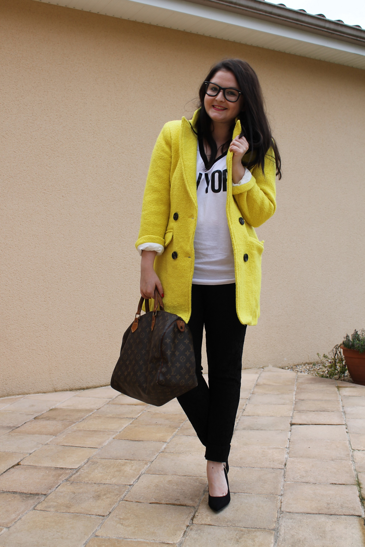 jaune10