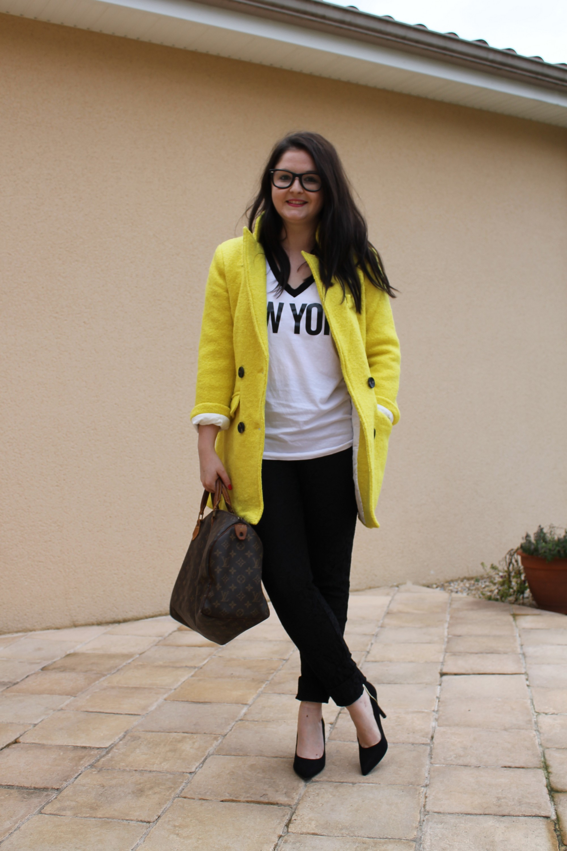 jaune11
