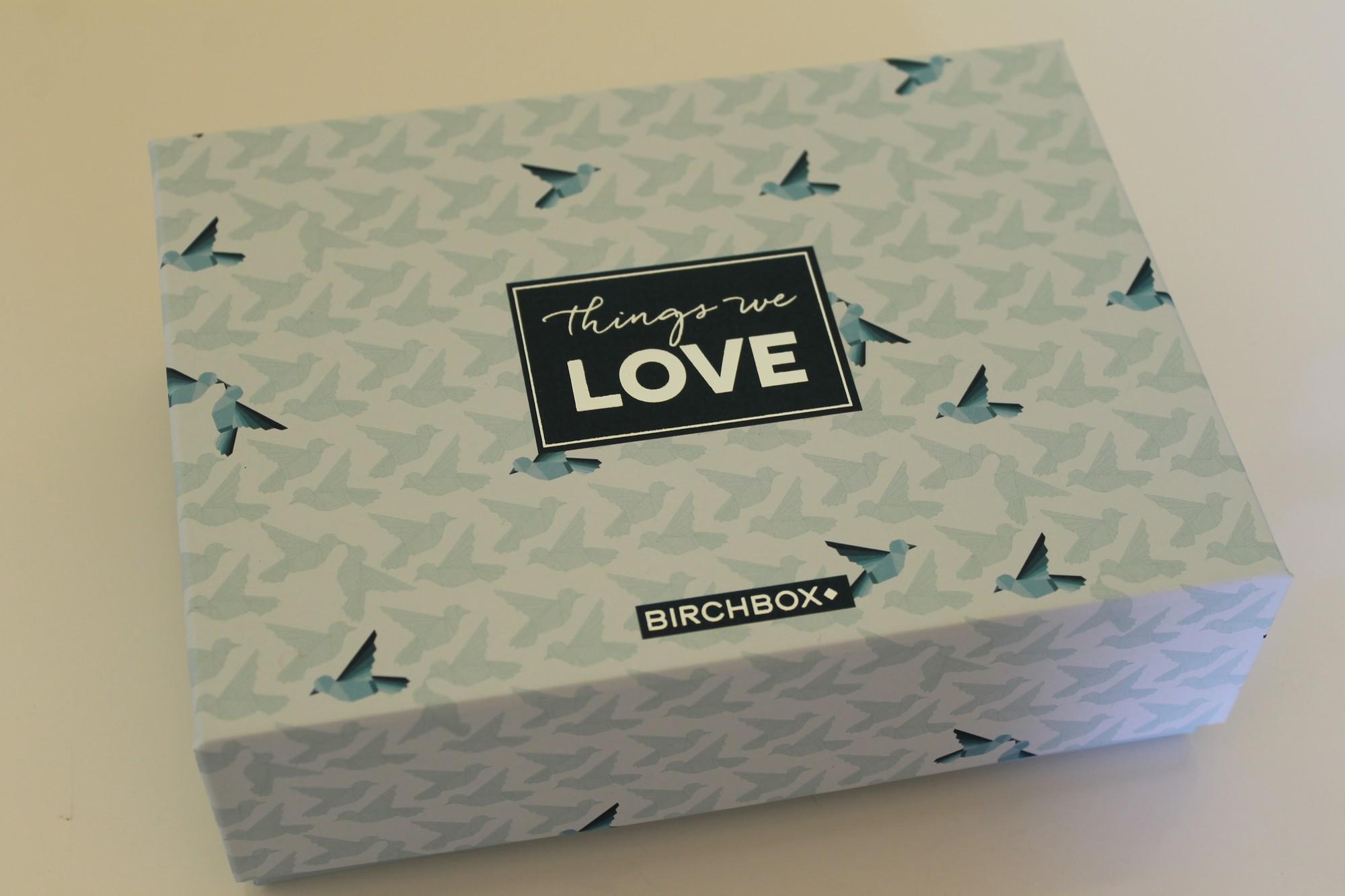 birchboxx6