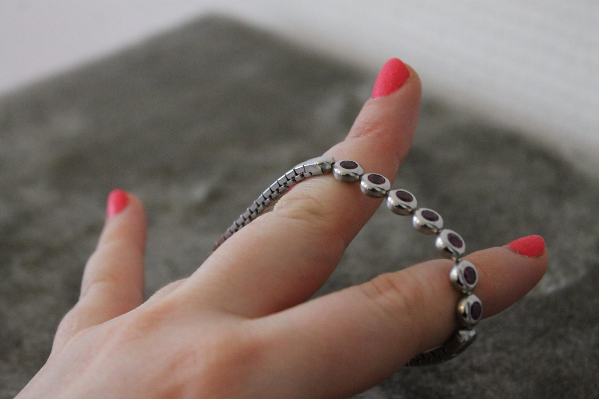 bracelet6