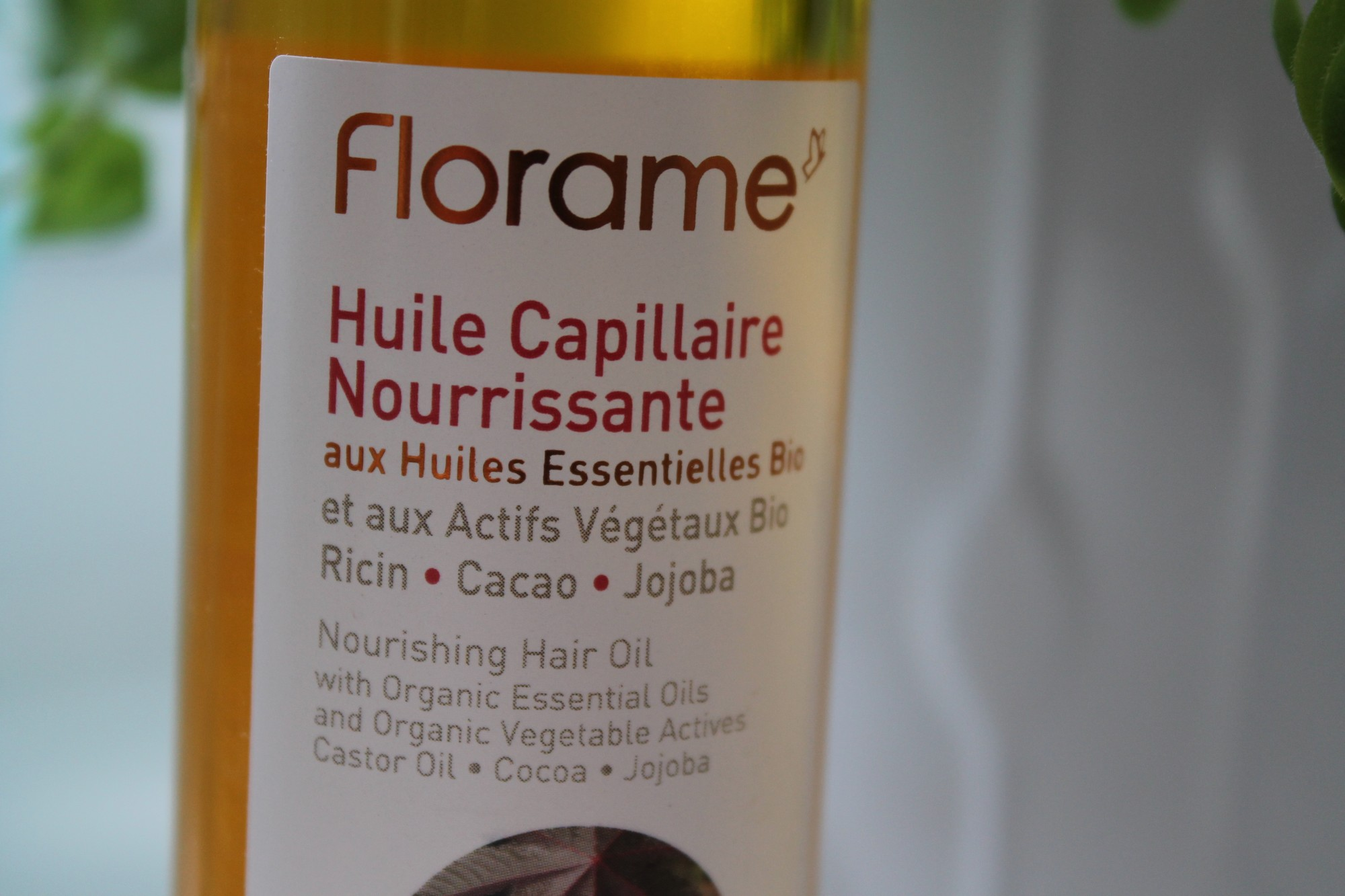florame1