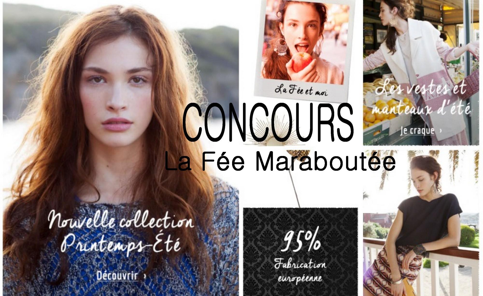 la-fee-maraboutee-874x535
