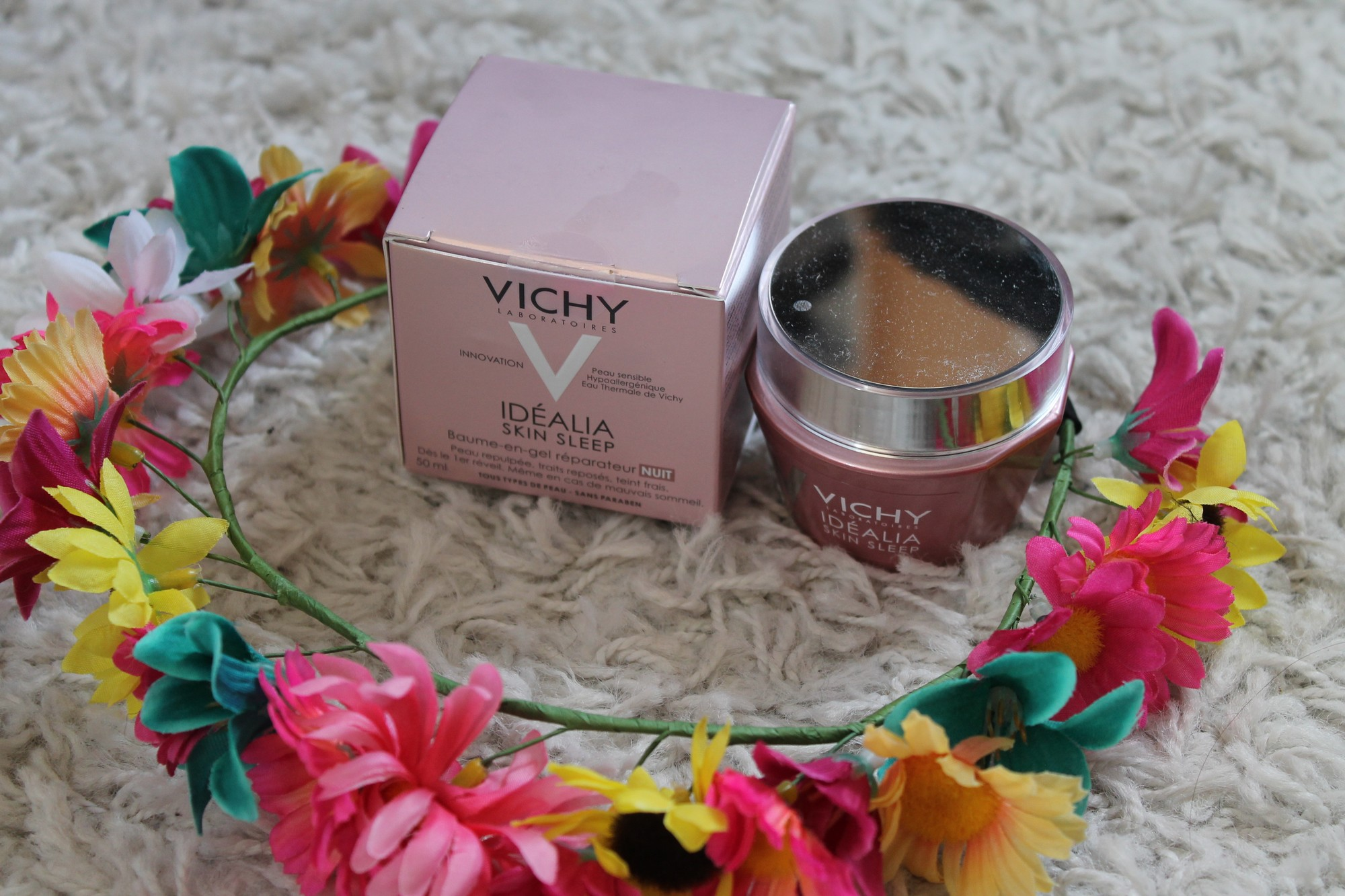 VICHY5