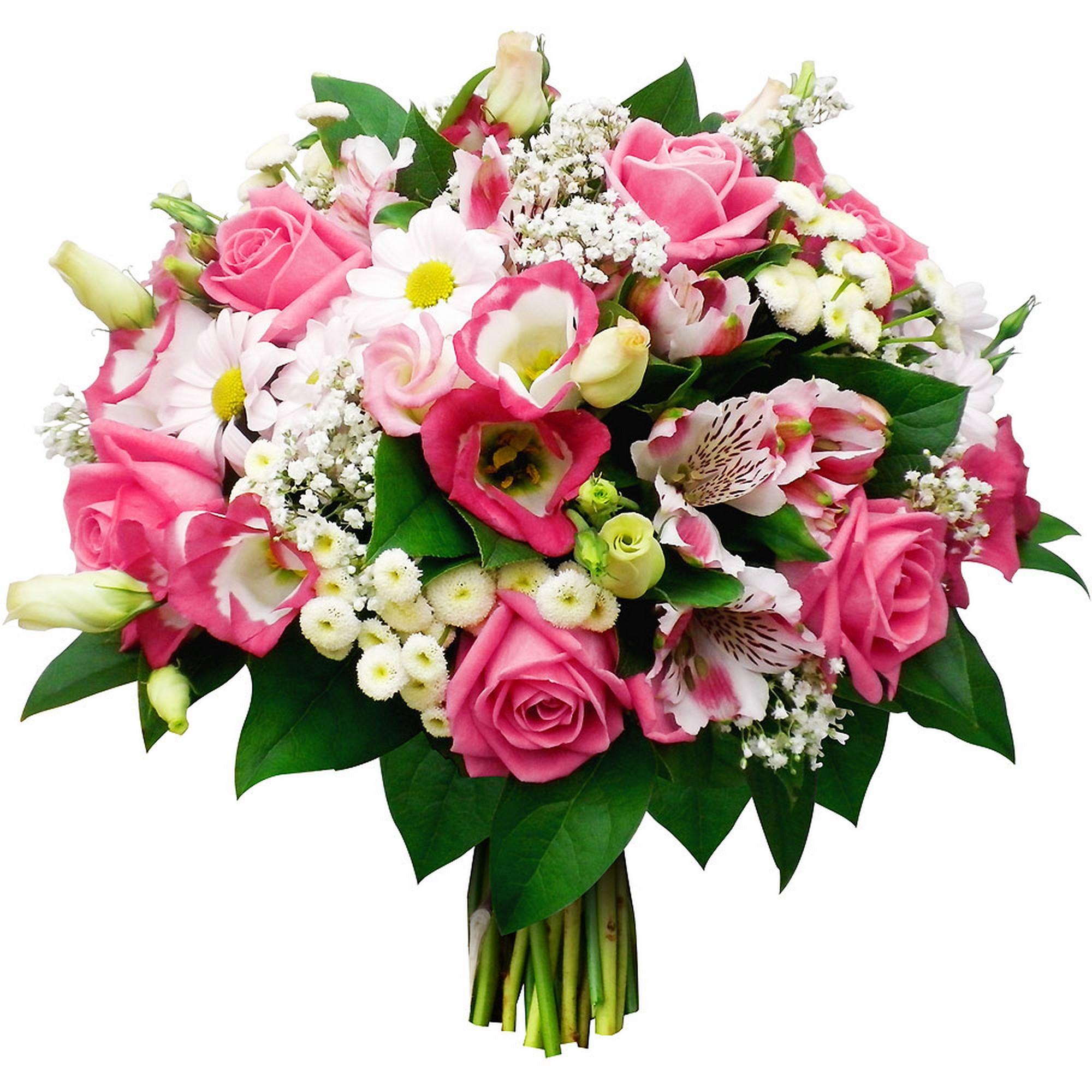 bouquet-rond-rose-fleur-gypsophile-lisianthus-chrysantheme-bonny-alstroemeria-rose-blanc-bicolore_17151