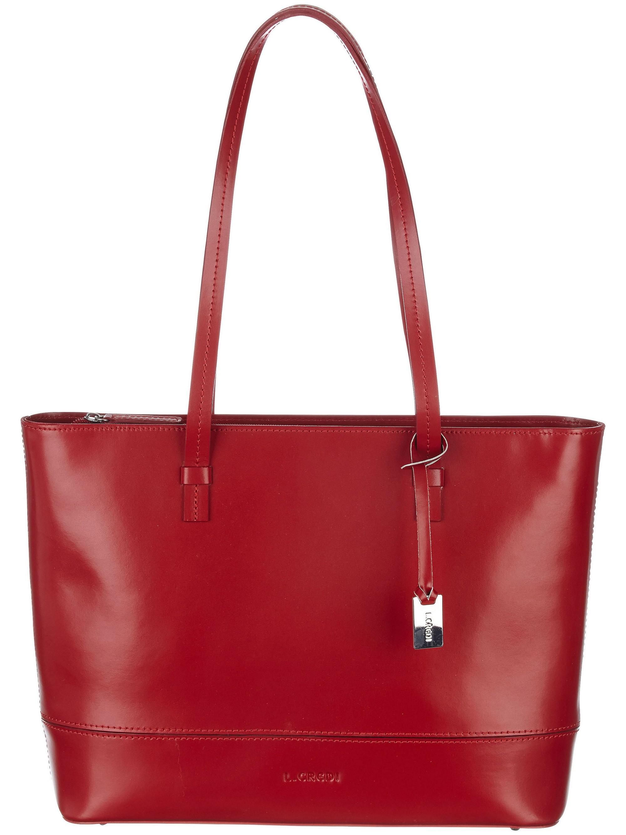 l-credi-le-sac-en-cuir-rouge-374991_PACK_F_160414_110756