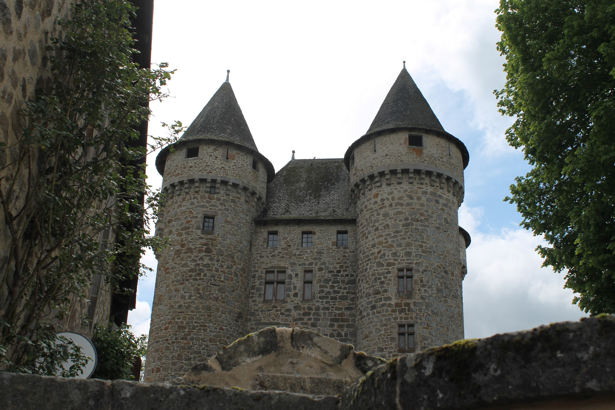chateau6