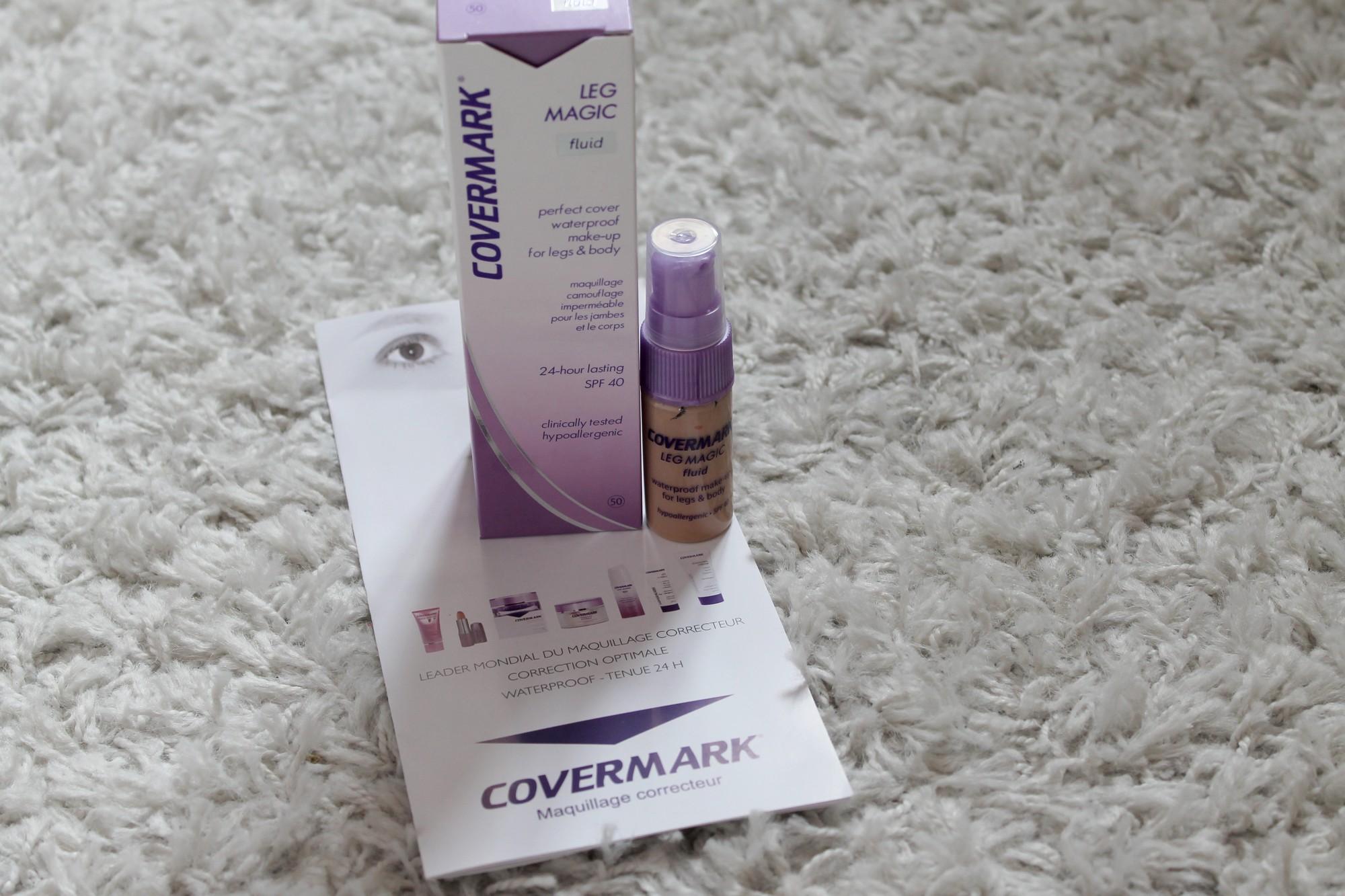 covermark4