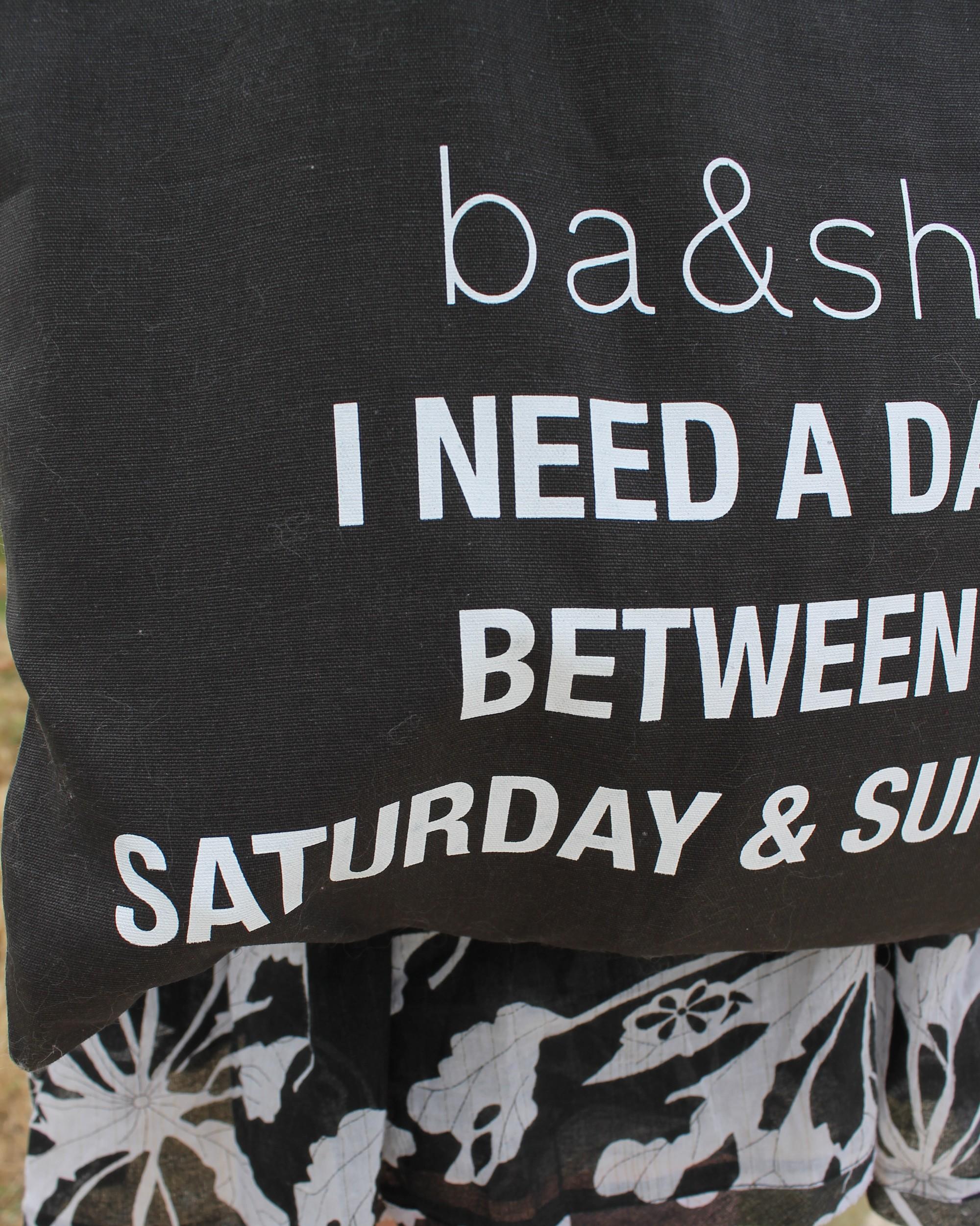 bash3