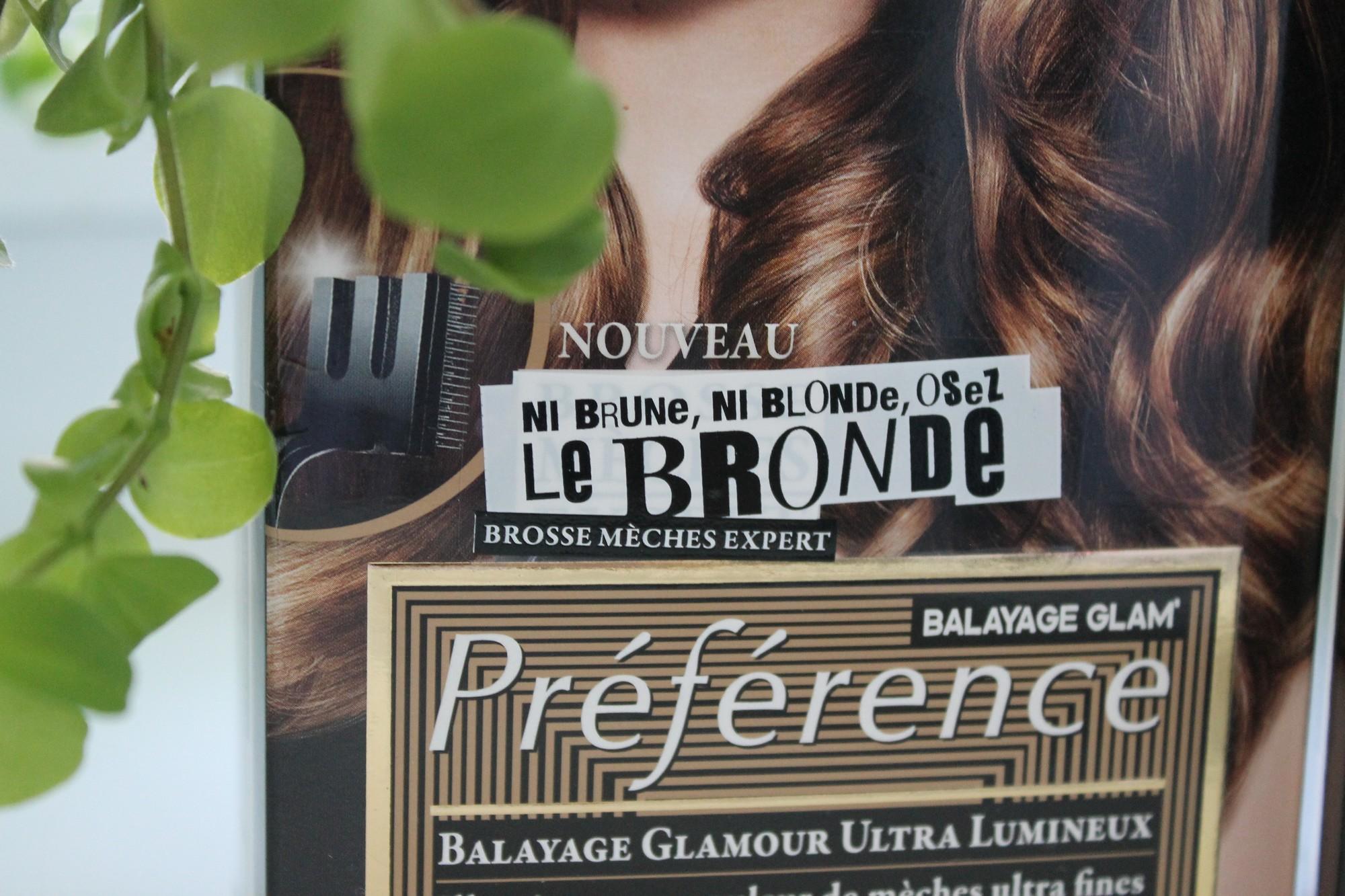 bronde5