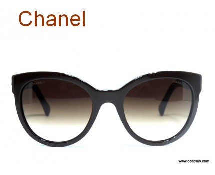 chanel-5315-1507s6-54-20