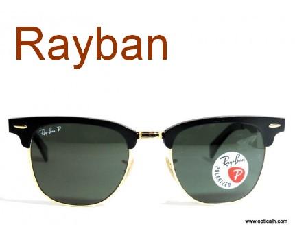 clubmaster-aluminium-rayban-3507-136n5-51-21