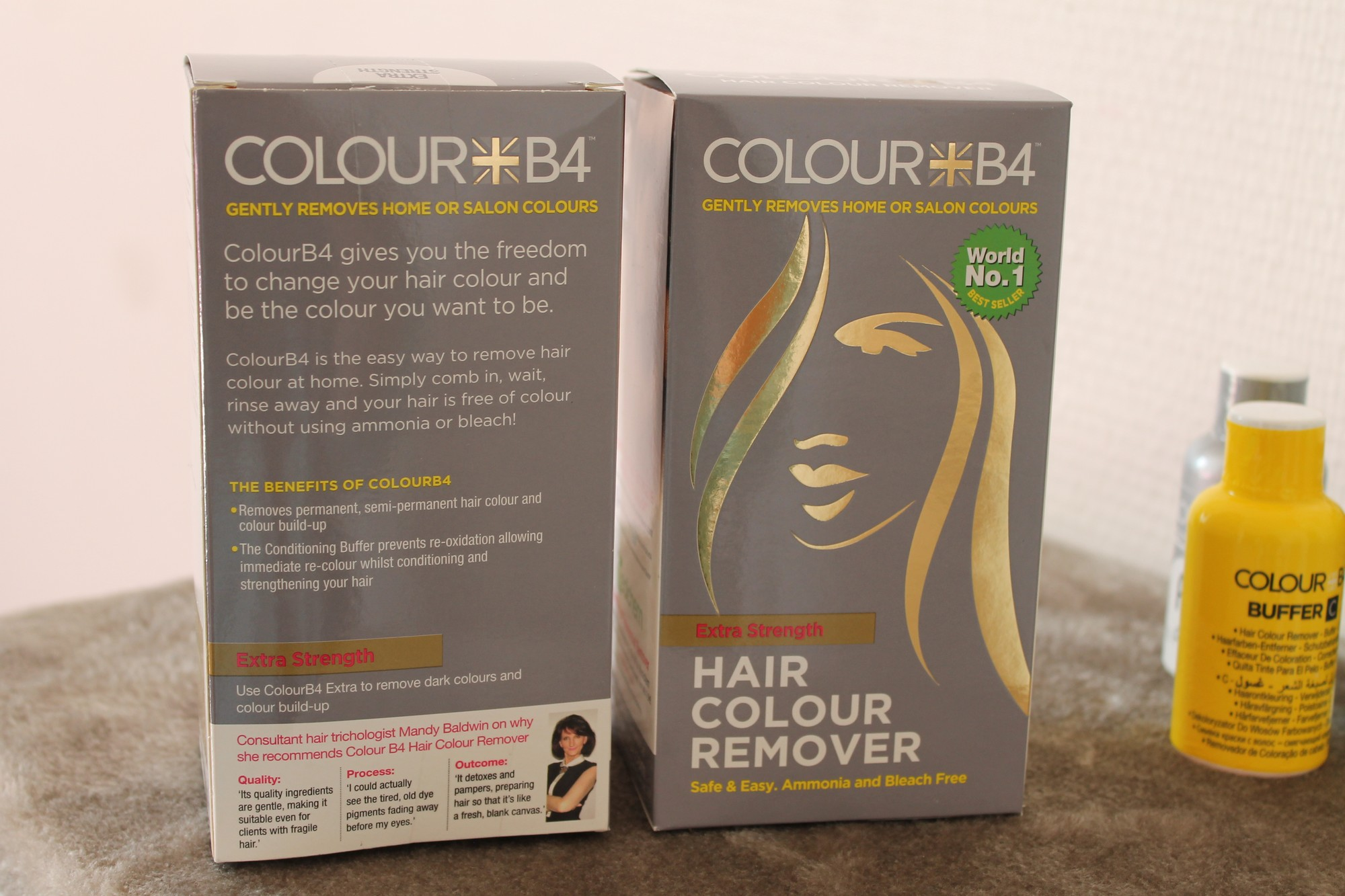 colourb46