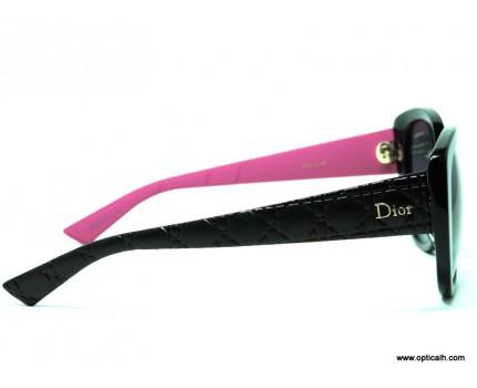 dior-lady-1r-hz9-55-17 (1)