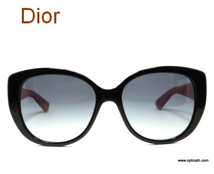 dior-lady-1r-hz9-55-17