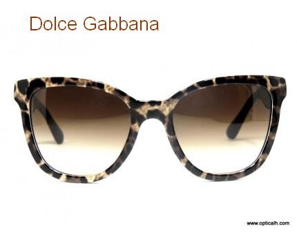 dolce-gabbana-dg-4190-199513-54-19