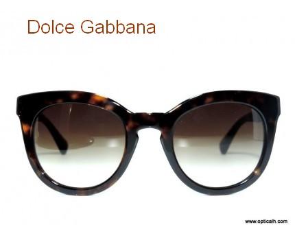 dolce-gabbana-dg-4249-50213-50-22