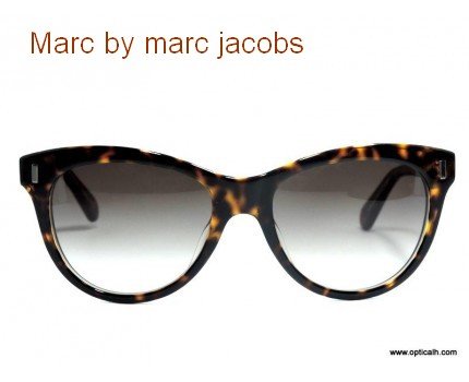 marc-by-marc-jacobs-434-krz-53-18