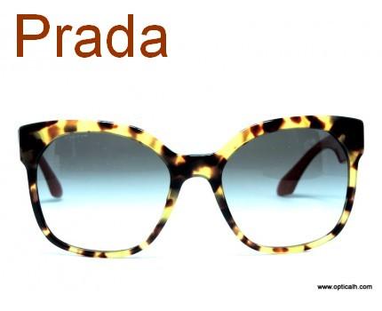 prada-10rs-7s00a7-57-19