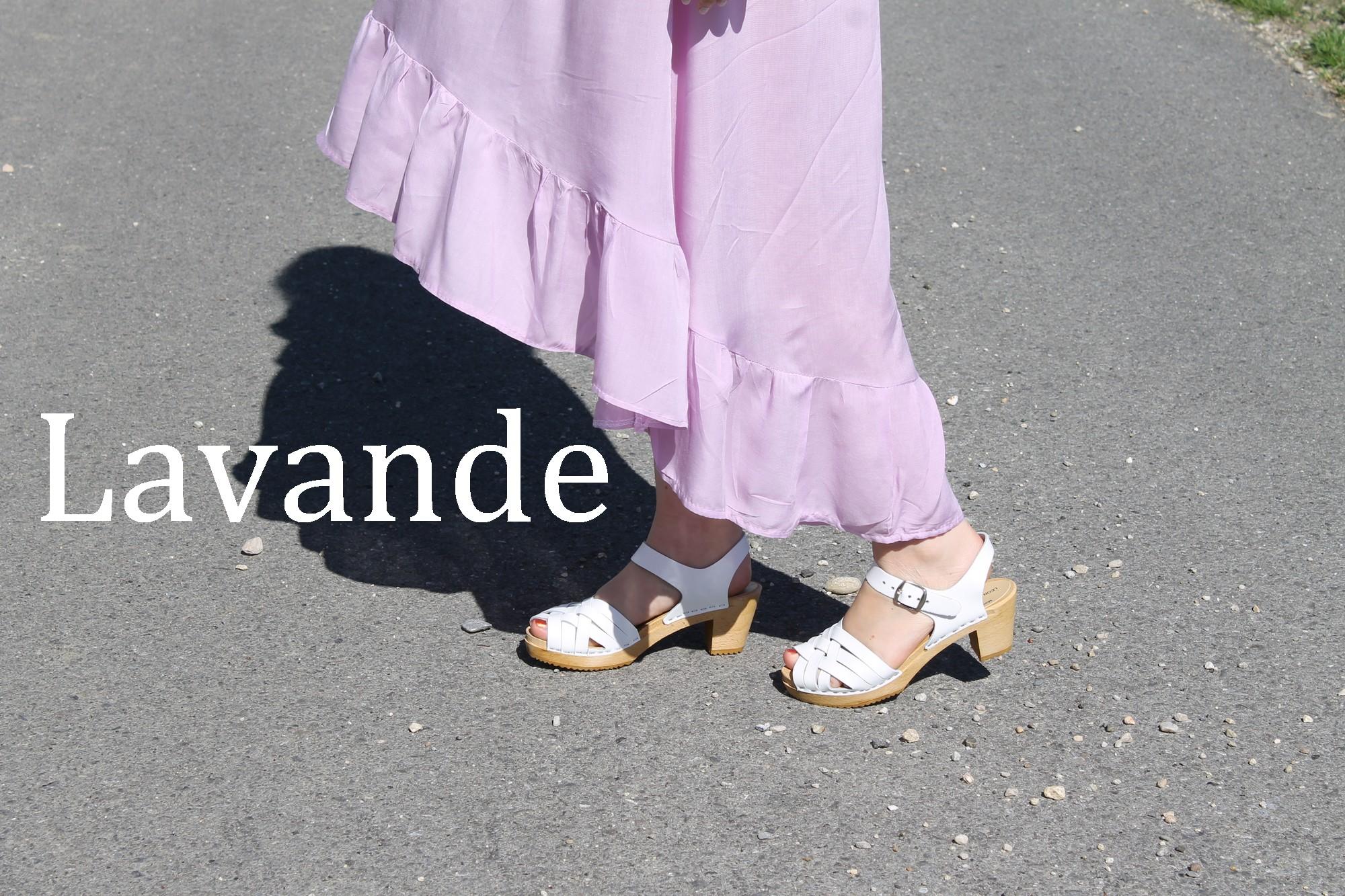 lavandeUNE